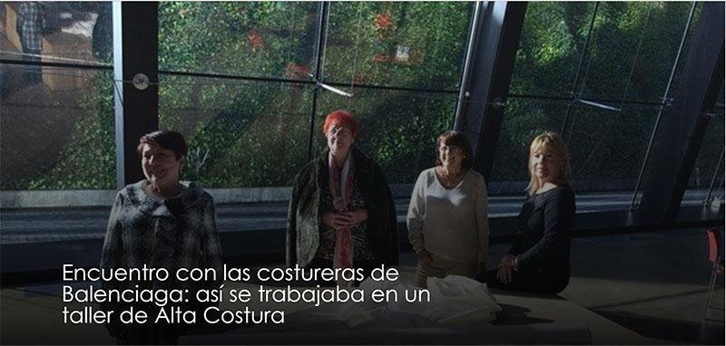 Foto: https://m.trendencias.com, 14 de diciembre de 2015