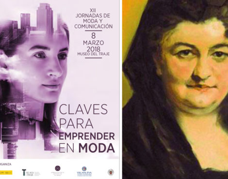 XXIV Encuentro de Bolillos del Pilar (Zaragoza)
