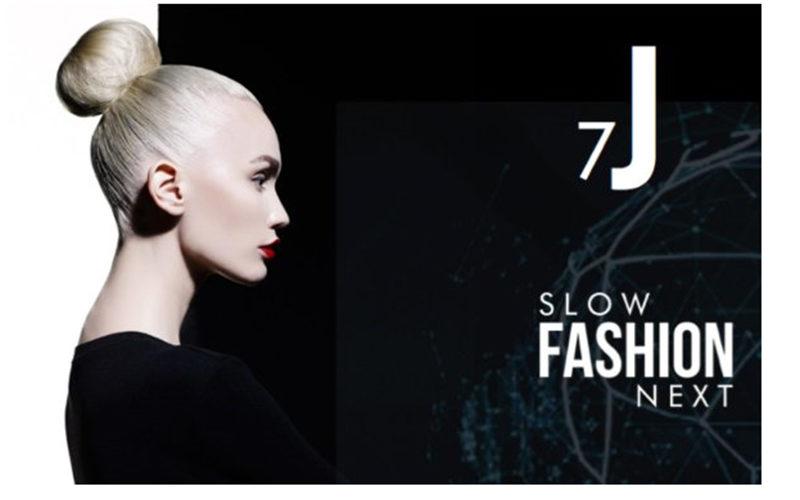 VII Jornada sobre Moda Sostenible, en el Museo del Traje de Madrid