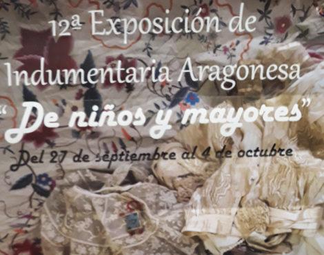La colección de Ana Corina Pablo de Buén vuelve al Laín Entralgo de Zaragoza