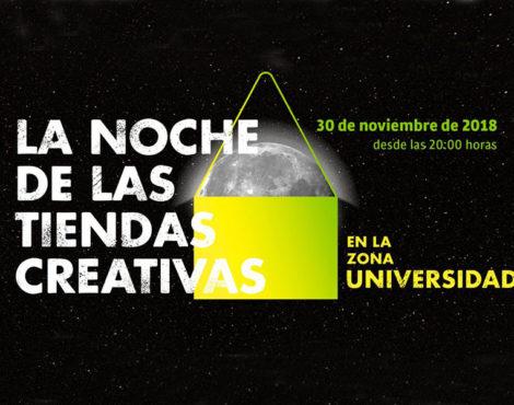 Creafest, feria manualidades de Zaragoza 18 y 19 de noviembre
