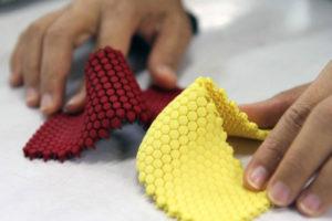 La revolución textil en el oficio de l@s costurer@s