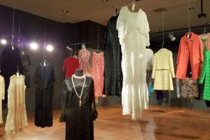 «Moda XX ZGZ», un relato sobre moda y sociedad en Zaragoza