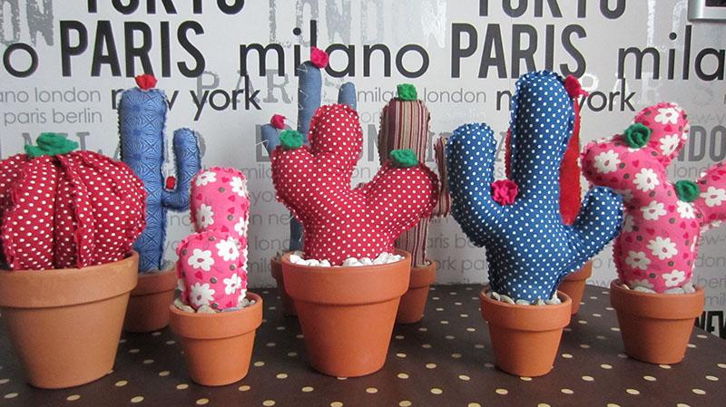 UnaOcaLoca, productos upcycling en Zaragoza de la mano de Pilar Mesones