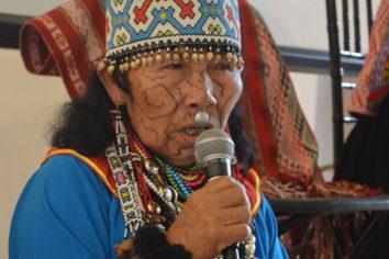 5º Festival Anual de Textiles de México