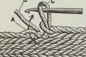 Libros de costura recomendados por bloggers (I)