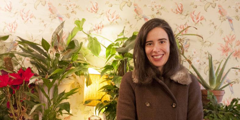 Restyling Exchange, movimiento `igger´ internacional de transformación textil nacido en Zaragoza