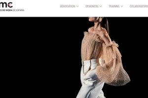 `El diseño de moda español, en cifras, por ACME