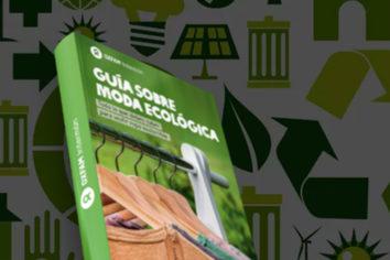 Guía sobre moda ecológica descargable