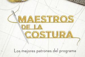 Vestido ibicenco, tocado y traje de baño, en el último libro de `Maestros de la Costura´