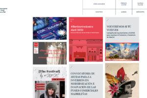 Acotex, Asociación Nacional del Comercio Textil, Complementos y Piel
