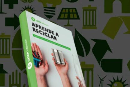 ¿Cómo reciclar y reutilizar los textiles?