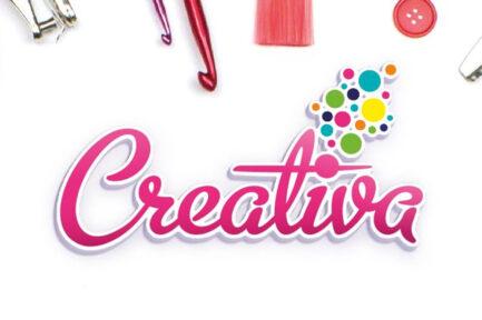 Creativa cancela sus salones del año 2020 por la Covid-19