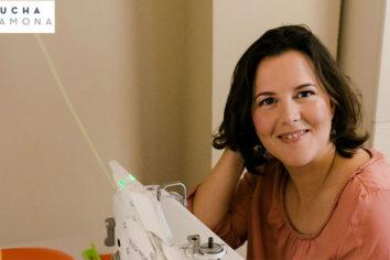 Entrevista a Isa, autora de Morucha Cucamona